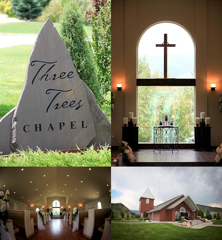 Denver Colorado Vow Renewal Wedding Photography