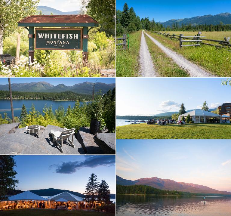 Montana corporate photography jensen sutta event photographer
